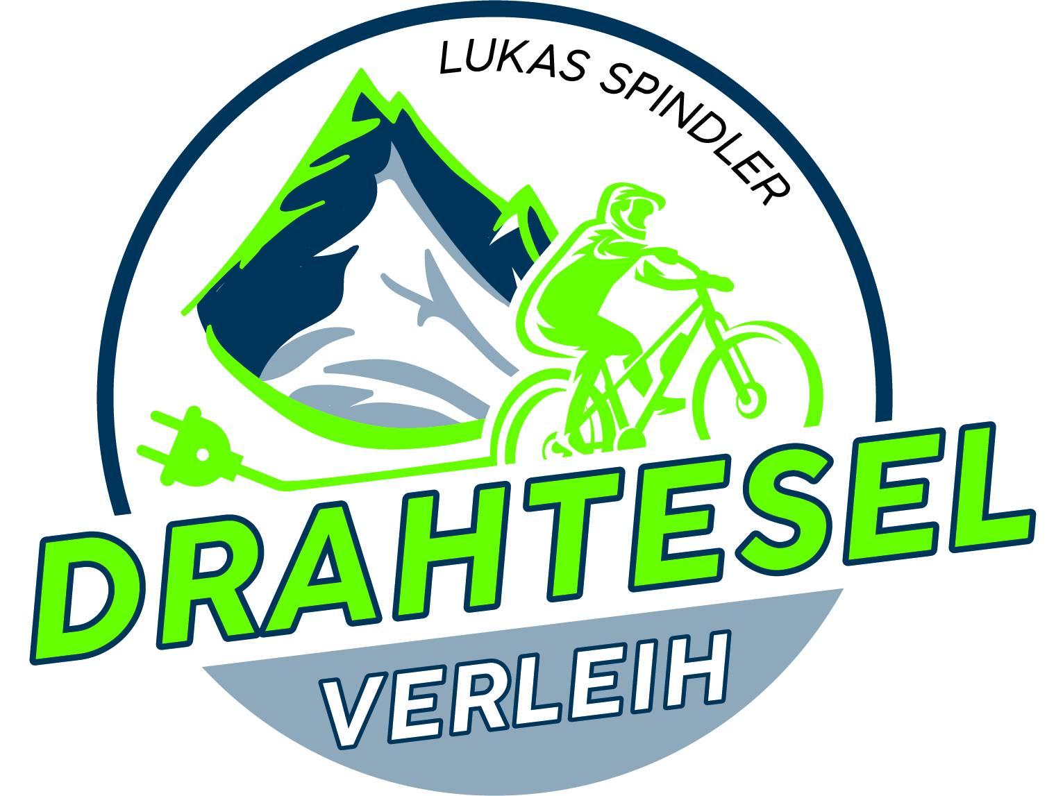 Drahtesel-Verleih Lukas Spindler